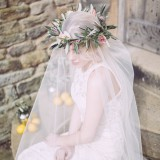 A Tuscan Styled Shoot (c) Hayley Baxter Photography (42)