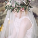 A Tuscan Styled Shoot (c) Hayley Baxter Photography (43)