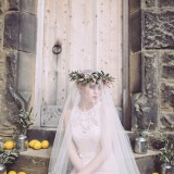 A Tuscan Styled Shoot (c) Hayley Baxter Photography (44)