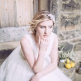 A Tuscan Styled Shoot (c) Hayley Baxter Photography (48)