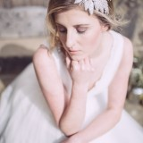 A Tuscan Styled Shoot (c) Hayley Baxter Photography (49)