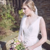 A Tuscan Styled Shoot (c) Hayley Baxter Photography (53)