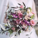 A Tuscan Styled Shoot (c) Hayley Baxter Photography (56)