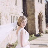 A Tuscan Styled Shoot (c) Hayley Baxter Photography (58)