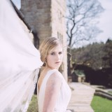 A Tuscan Styled Shoot (c) Hayley Baxter Photography (59)