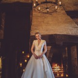 A Tuscan Styled Shoot (c) Hayley Baxter Photography (69)