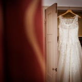 A Winter Wedding at The Bowdon Rooms (c) Mick Cookson Photography  (1)