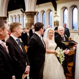 A Winter Wedding at The Bowdon Rooms (c) Mick Cookson Photography  (24)