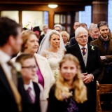 A Winter Wedding at The Bowdon Rooms (c) Mick Cookson Photography  (25)