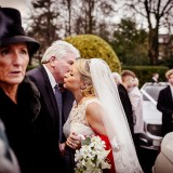 A Winter Wedding at The Bowdon Rooms (c) Mick Cookson Photography  (40)
