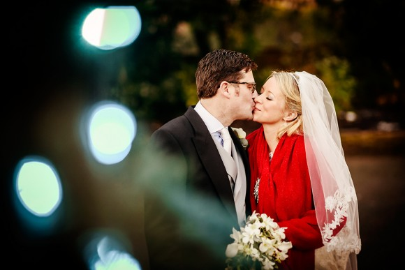 A Winter Wedding at The Bowdon Rooms (c) Mick Cookson Photography (43)