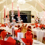 A Winter Wedding at The Bowdon Rooms (c) Mick Cookson Photography  (47)