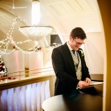 A Winter Wedding at The Bowdon Rooms (c) Mick Cookson Photography  (54)