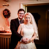 A Winter Wedding at The Bowdon Rooms (c) Mick Cookson Photography  (58)