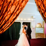 A Winter Wedding at The Bowdon Rooms (c) Mick Cookson Photography  (61)