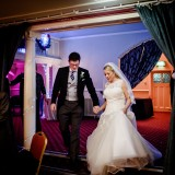 A Winter Wedding at The Bowdon Rooms (c) Mick Cookson Photography  (62)