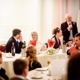 A Winter Wedding at The Bowdon Rooms (c) Mick Cookson Photography  (64)
