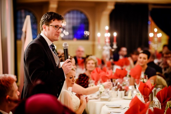 A Winter Wedding at The Bowdon Rooms (c) Mick Cookson Photography (68)