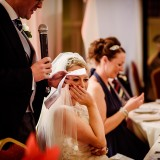 A Winter Wedding at The Bowdon Rooms (c) Mick Cookson Photography  (71)