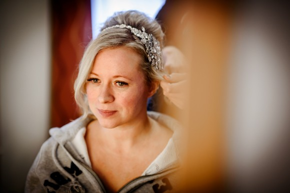 A Winter Wedding at The Bowdon Rooms (c) Mick Cookson Photography (8)