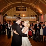 A Winter Wedding at The Bowdon Rooms (c) Mick Cookson Photography  (80)