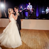A Winter Wedding at The Bowdon Rooms (c) Mick Cookson Photography  (81)
