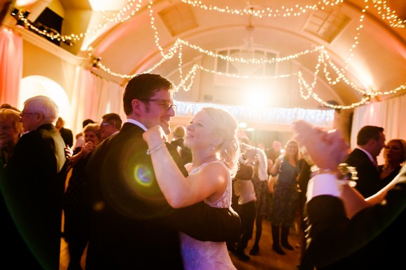 A Winter Wedding at The Bowdon Rooms (c) Mick Cookson Photography (82)