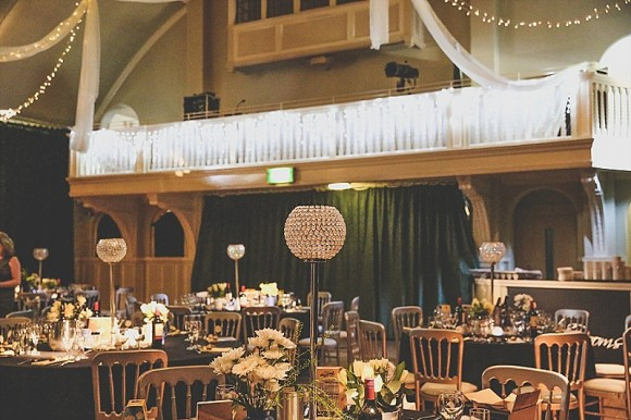 An Art Deco Wedding at The Bowdon Rooms (c) Elbowroom Photography (15)