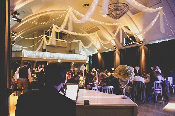 An Art Deco Wedding at The Bowdon Rooms (c) Elbowroom Photography (36)