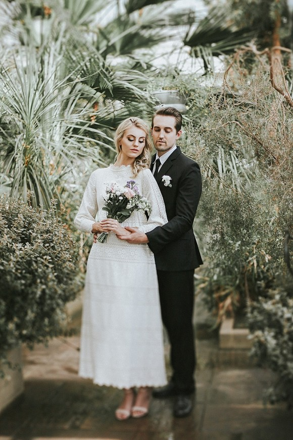 An Ethereal Styled Shoot in Sheffield (c) Chloe Grayson at Fox and Owl (24)
