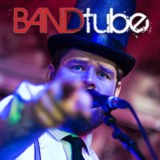 Bandtube