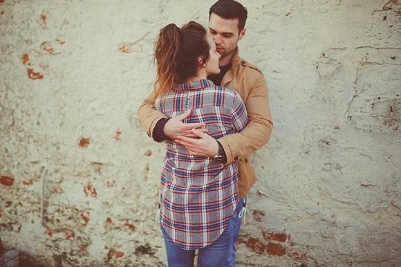 Hannah & Jason's Love Story (c) Nicola Helen Photography (18)