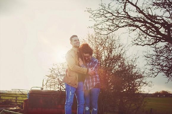 Hannah & Jason's Love Story (c) Nicola Helen Photography (28)