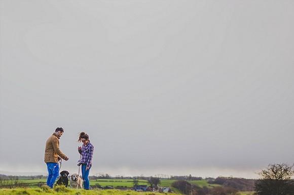 Hannah & Jason's Love Story (c) Nicola Helen Photography (5)