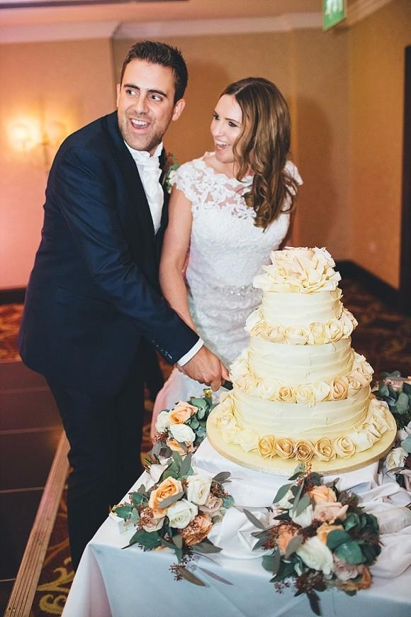 Win A Wedding (3)