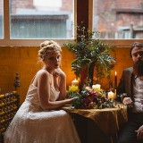 A Boho Bride Style Shoot (c) Kindred Photography (104)