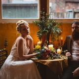 A Boho Bride Style Shoot (c) Kindred Photography (105)