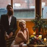 A Boho Bride Style Shoot (c) Kindred Photography (106)