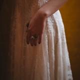 A Boho Bride Style Shoot (c) Kindred Photography (107)