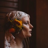A Boho Bride Style Shoot (c) Kindred Photography (109)