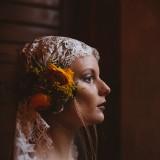 A Boho Bride Style Shoot (c) Kindred Photography (109)