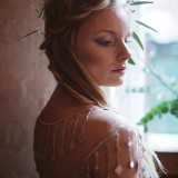A Boho Bride Style Shoot (c) Kindred Photography (11)