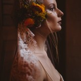 A Boho Bride Style Shoot (c) Kindred Photography (110)