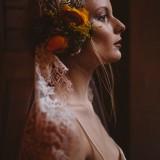 A Boho Bride Style Shoot (c) Kindred Photography (110)