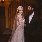 A Boho Bride Style Shoot (c) Kindred Photography (111)
