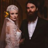 A Boho Bride Style Shoot (c) Kindred Photography (113)