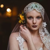 A Boho Bride Style Shoot (c) Kindred Photography (114)