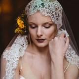 A Boho Bride Style Shoot (c) Kindred Photography (115)
