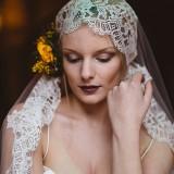 A Boho Bride Style Shoot (c) Kindred Photography (115)