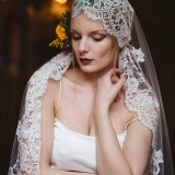 A Boho Bride Style Shoot (c) Kindred Photography (116)